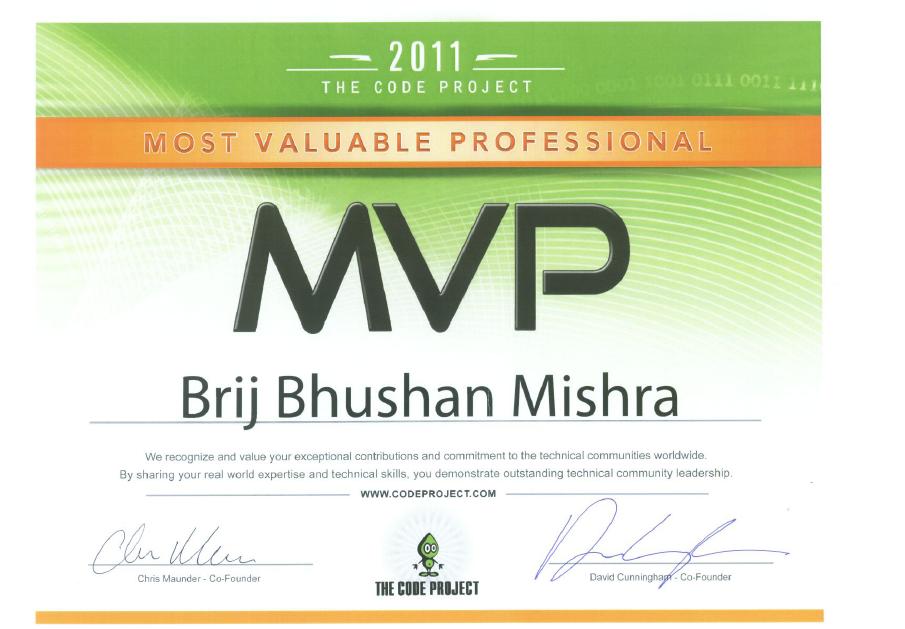 Mvp Award Template from brijbhushan.files.wordpress.com