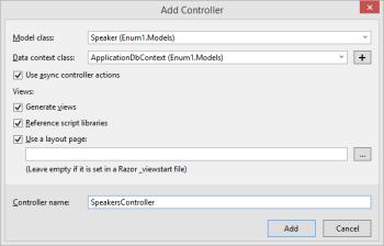 addcontroller