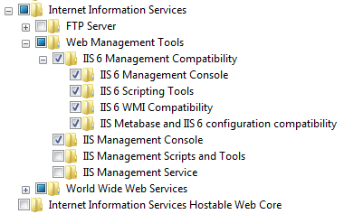 IIS6Compatibility-Yes