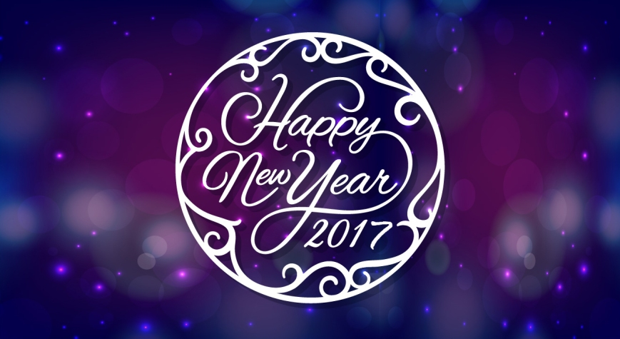 as the year 2016 is coming to an end i want to take this opportunity to wish all my blog readers a very happy new year wish that the new year brings