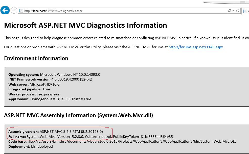 Microsoft Mvc 4 Ebook